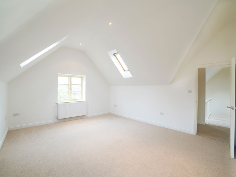 House Extensions, Loft Conversions, Home Improvements Hull CK Architectural