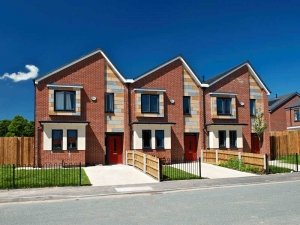 New Build Design in Hull, Beverley and Hessle