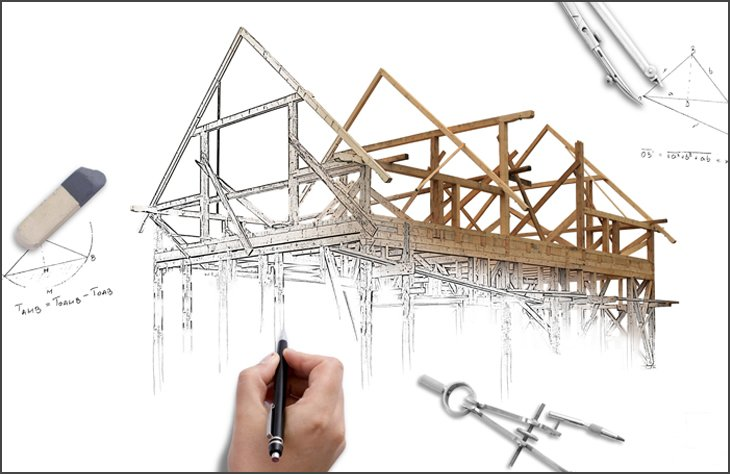 Structural Engineering Services Hull - CK Architectural